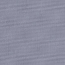 Uniview Fabric blue