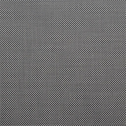 Uniview Fabric grey